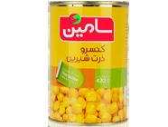 saminfood-canned-corn 1
